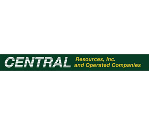 Central Resources, Inc.